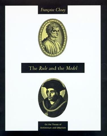 The Rule and the Model