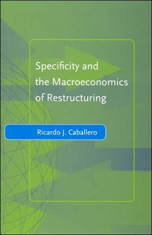 Specificity and the Macroeconomics of Restructuring