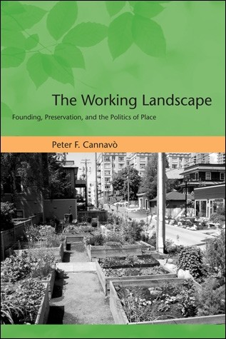The Working Landscape