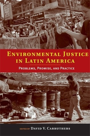 Environmental Justice in Latin America