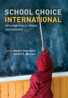 School Choice International