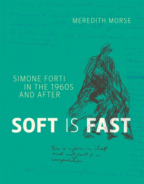 Soft Is Fast