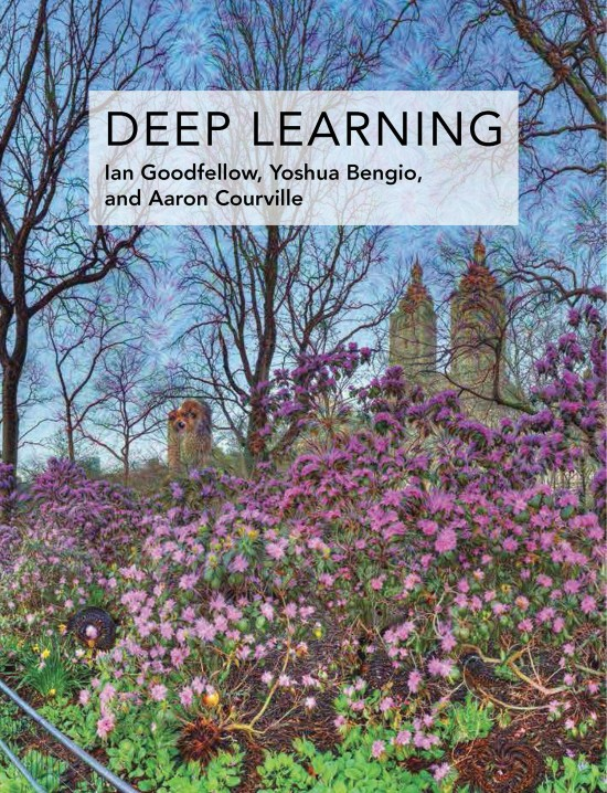 Deep Learning | The MIT Press