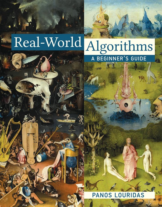 Real-World Algorithms | The MIT Press