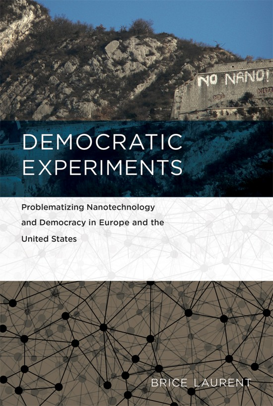 Democratic Experiments