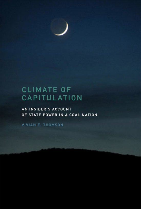 Climate of Capitulation