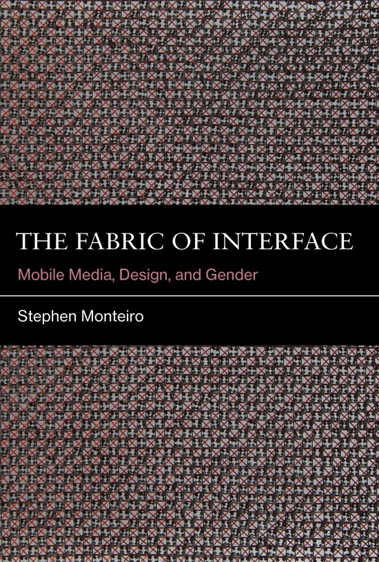 The Fabric of Interface