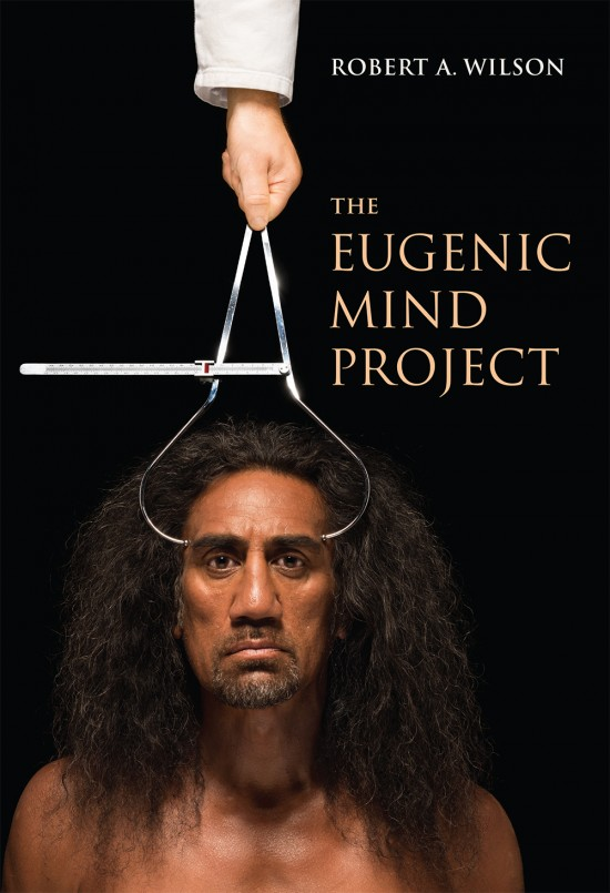 The Eugenic Mind Project