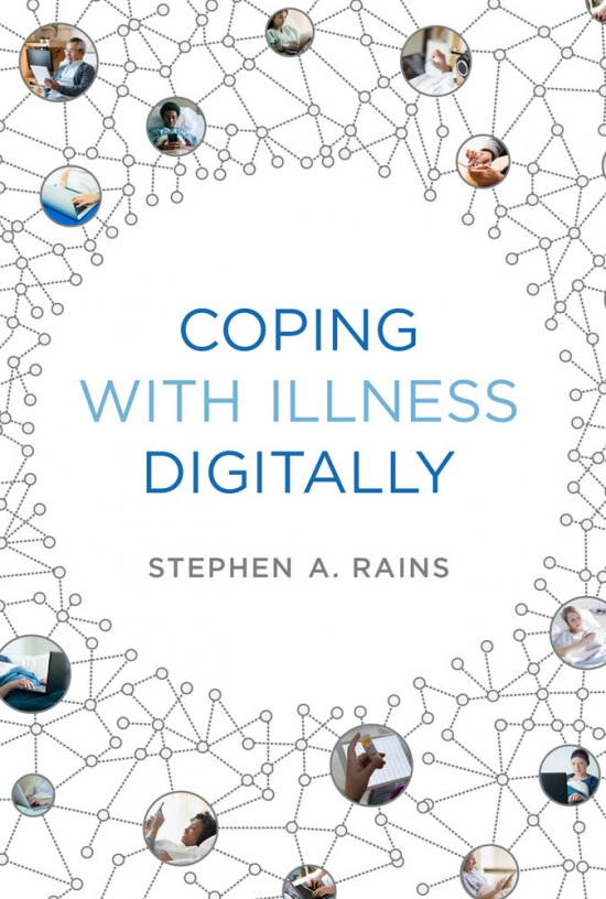 Coping with Illness Digitally