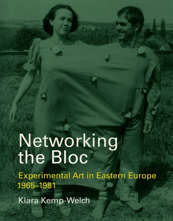 Networking the Bloc
