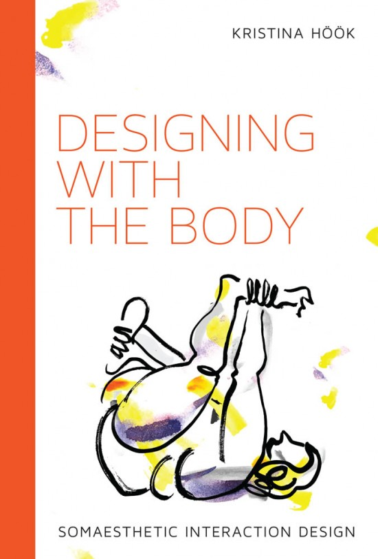 Designing with the Body