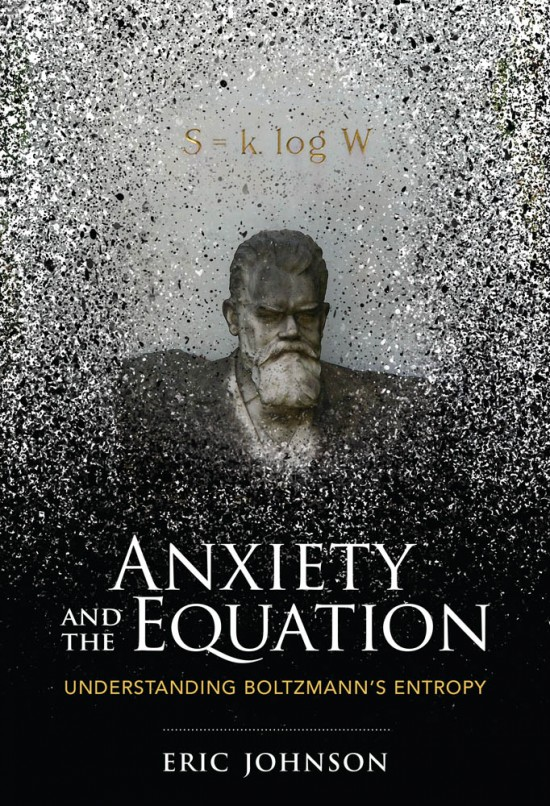 Anxiety and the Equation