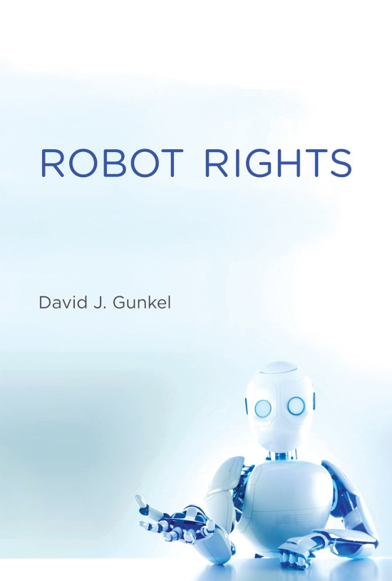 Robot Rights