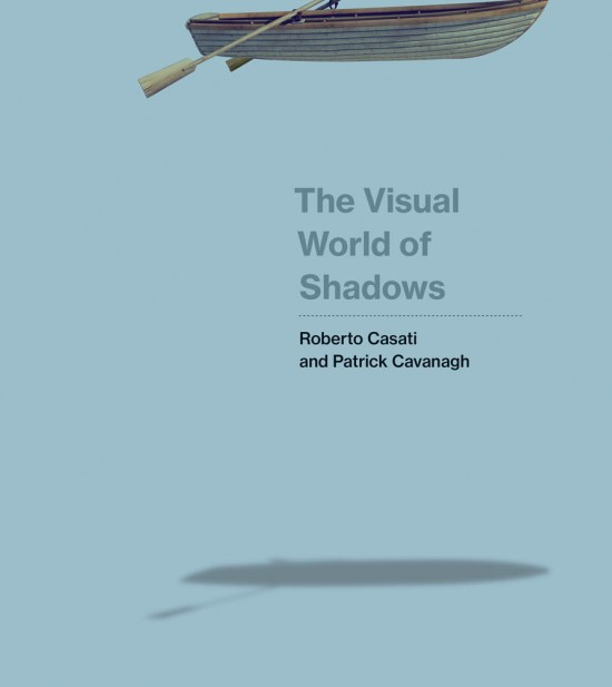 The Visual World of Shadows