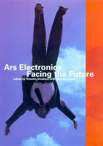 Ars Electronica: Facing the Future