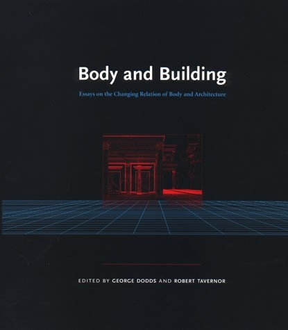 Body and Building