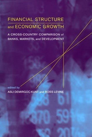 Financial Structure and Economic Growth