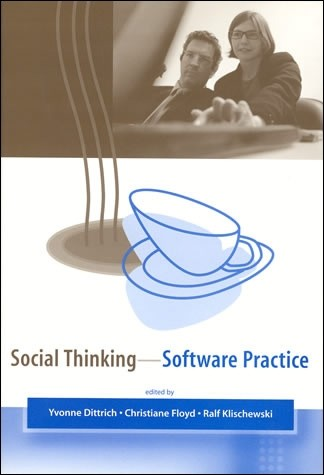 Social Thinking—Software Practice