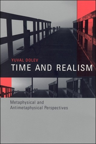 Time and Realism