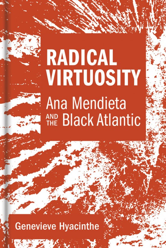 Radical Virtuosity