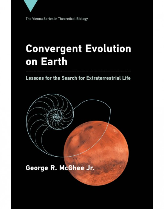 Convergent Evolution on Earth