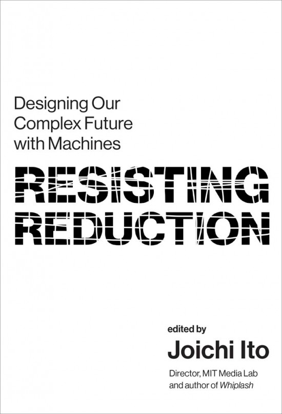 Resisting Reduction