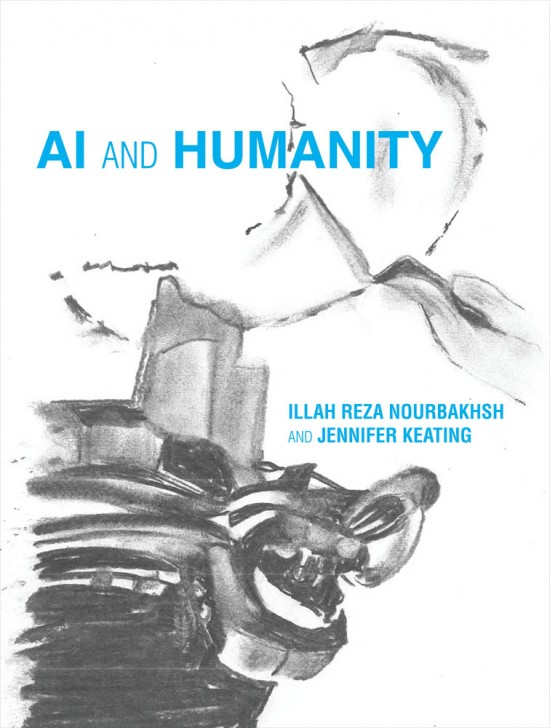 AI and Humanity