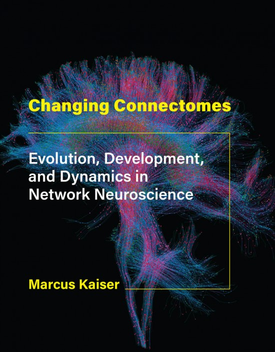 Changing Connectomes