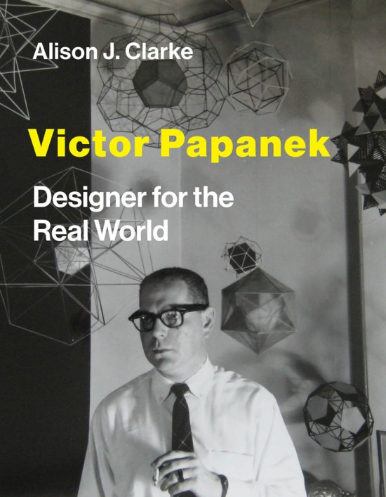 Victor Papanek