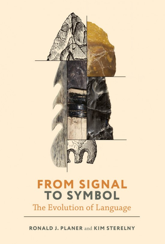 From Signal to Symbol