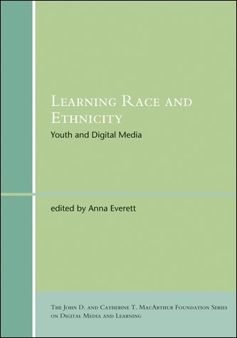 Learning Race and Ethnicity