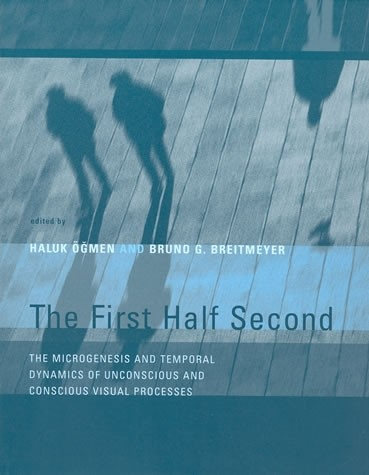 The First Half Second