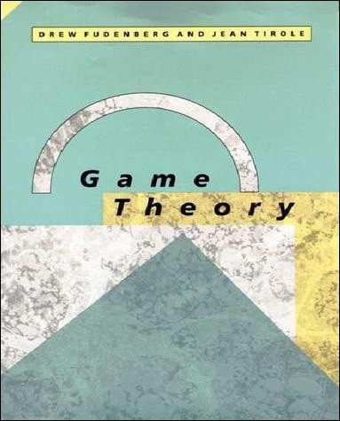 Game theory the mit press game theory fandeluxe Image collections