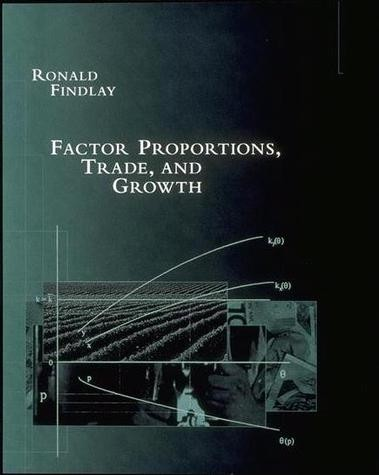 Factor Proportions, Trade, and Growth