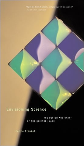 Envisioning Science