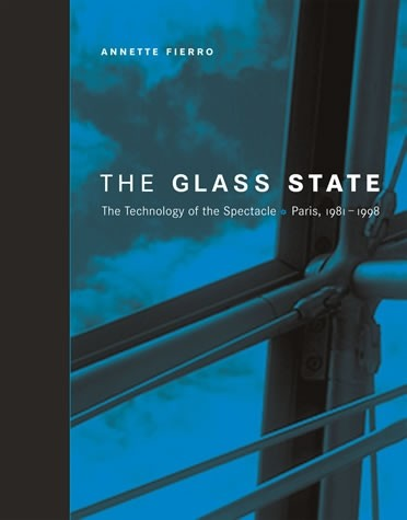The Glass State