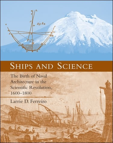 Ships and Science