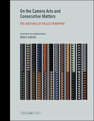 On the Camera Arts and Consecutive Matters