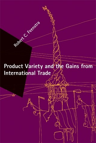 Product Variety and the Gains from International Trade