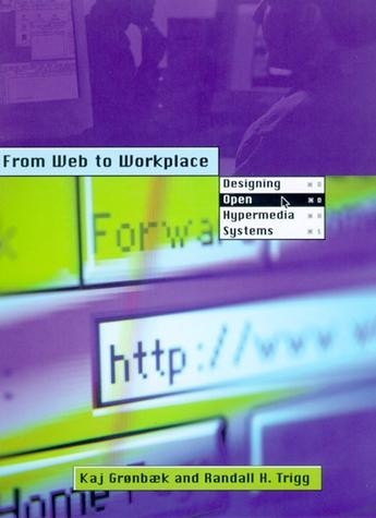 From Web to Workplace