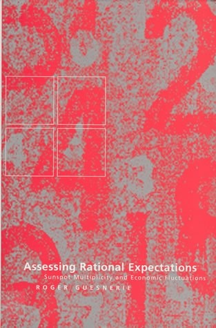 Assessing Rational Expectations