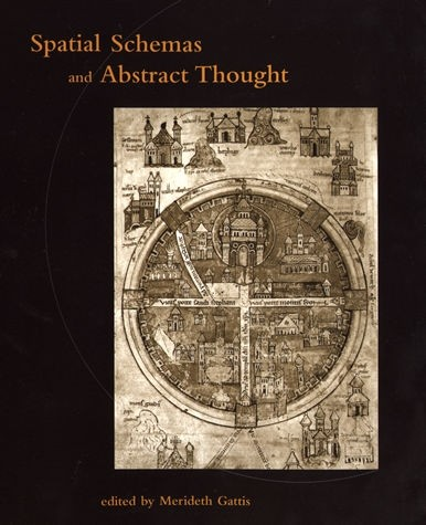 Spatial Schemas and Abstract Thought