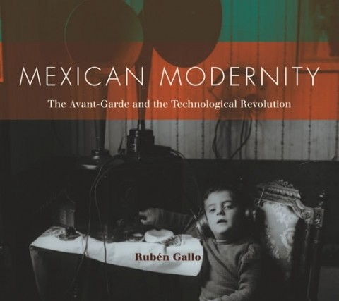 Mexican Modernity