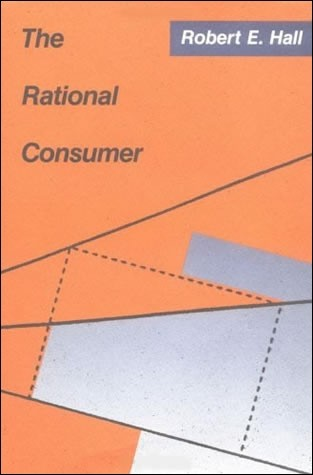 The Rational Consumer