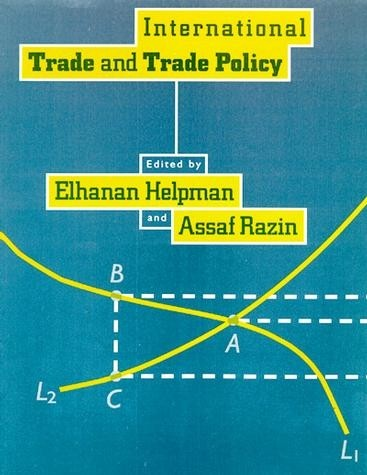 International Trade and Trade Policy