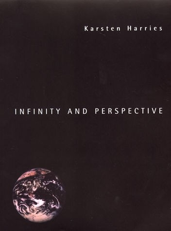 Infinity and Perspective