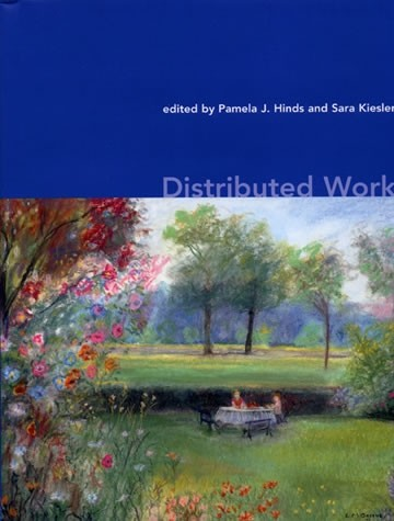 Distributed Work
