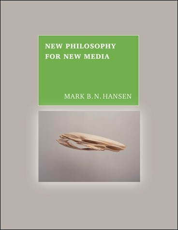 New Philosophy for New Media