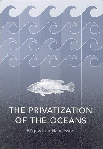 The Privatization of the Oceans