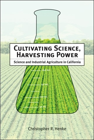 Cultivating Science, Harvesting Power
